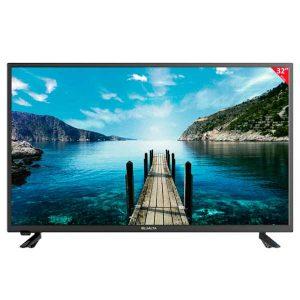televisor blualta al mejor precio