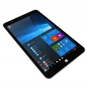 """mejor precio tablet 8"""""""