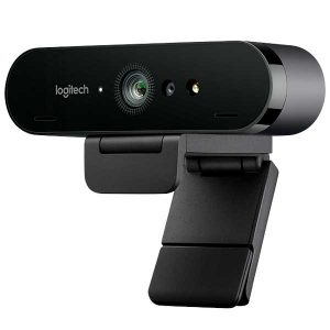 webcam logitech