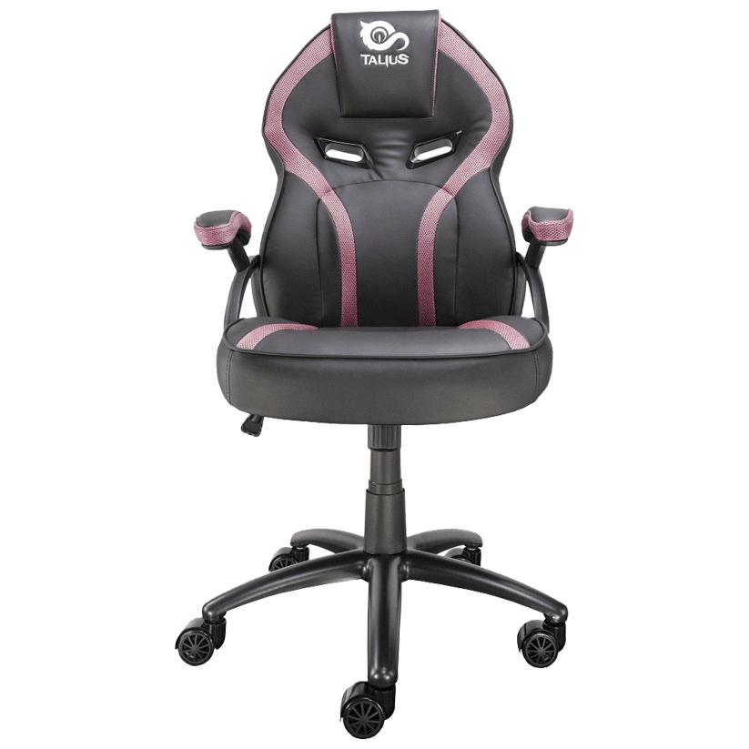 oferta silla gaming talius