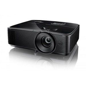 proyector optoma S334E