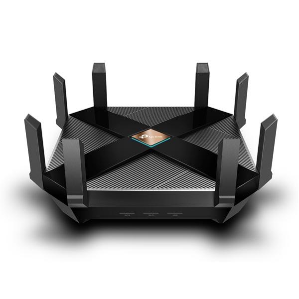 holacanal.es mejor precio router mayoristas