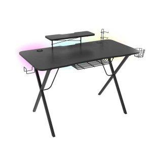 desciuento mesa gaming