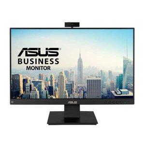 mejor precio monitor asus 24 pulgadas