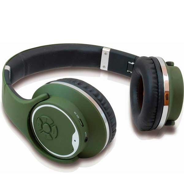 descuento auriculares inalambricos
