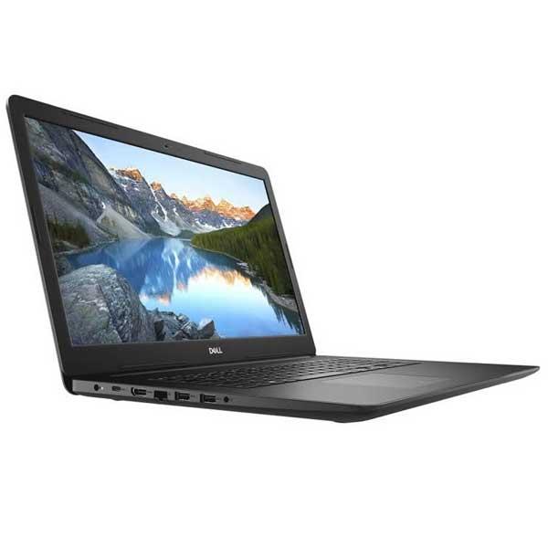 Dell Inspiron 3793-i7