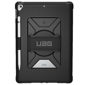 mejor funda tablet ipad