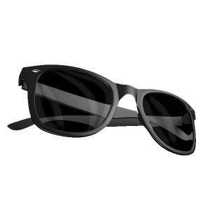 chollo gafas para gamers