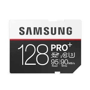 mejor precio tarjeta sd para fotografia