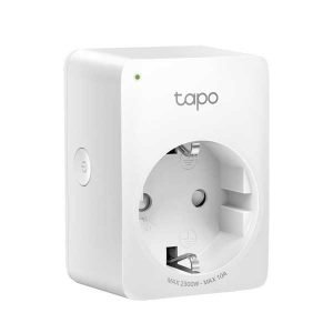 descuento tp link Tapo P100