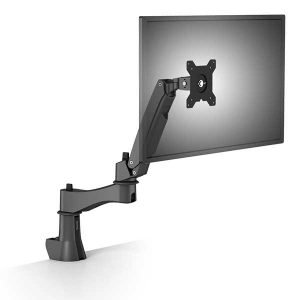 comprar brazo monitor Benq