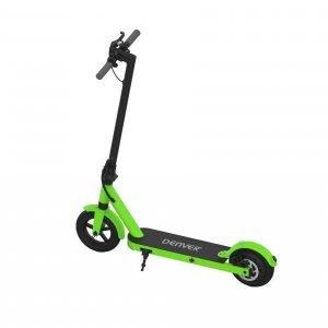 chollo comprar scooter