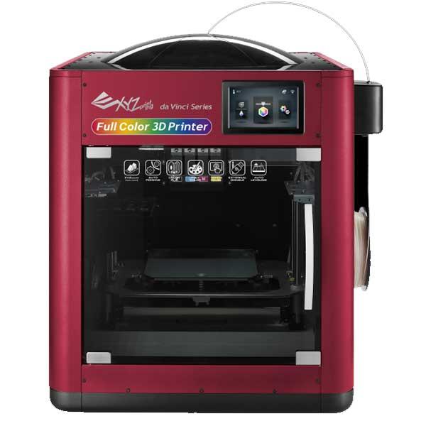 mejor precio 3d printer