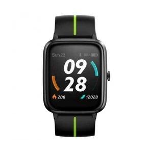 ULEFONE WATCH GPS BLACK+GREEN
