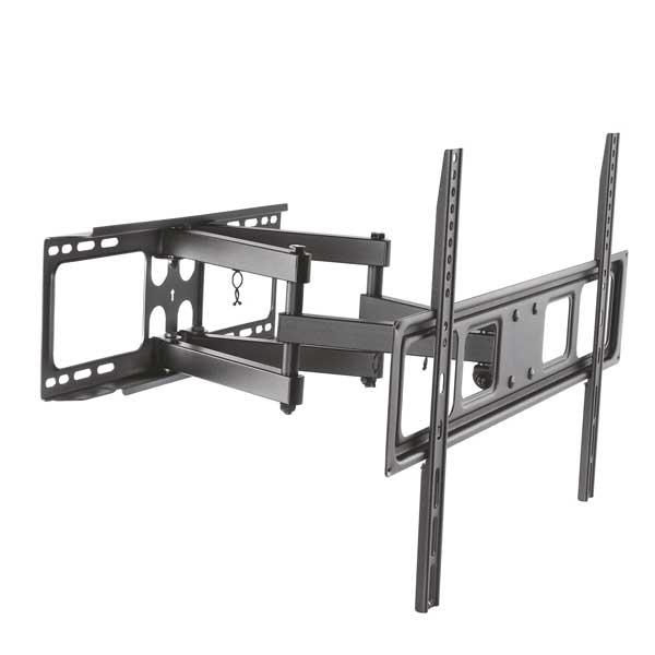 mejor precio soporte pared tv