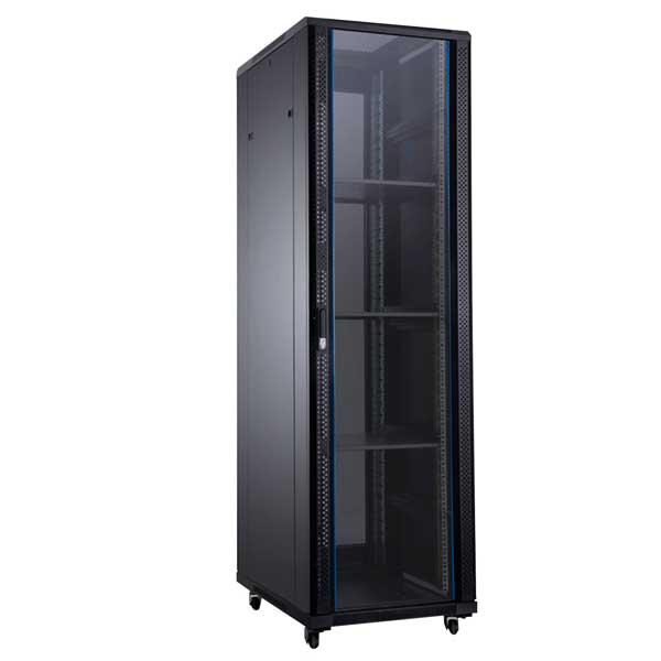 mejor precio armarios rack