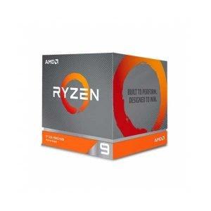 mejor precio procesadores AMD Ryzen