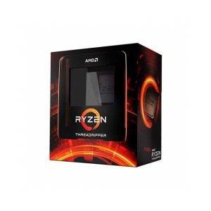 mejor precio mayorista procesador AMD