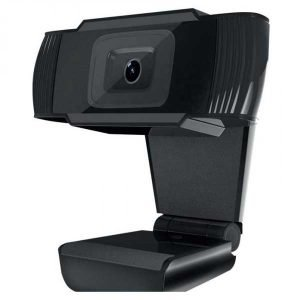 descuentos webcam