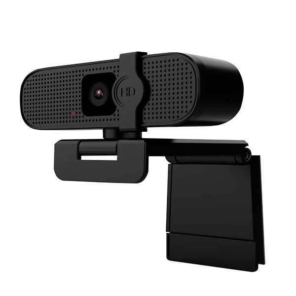 descuento webcam 2K