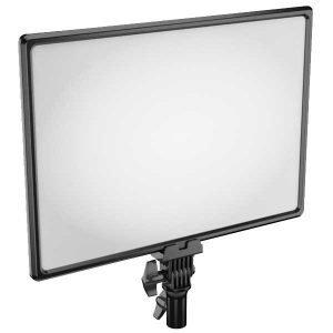 iluminacion LED para fotografia y youtubers