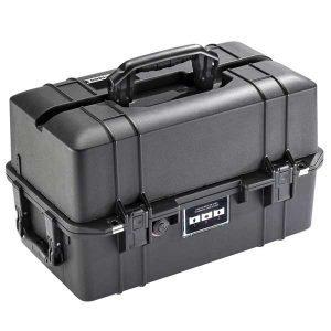comprar maleta Peli Air