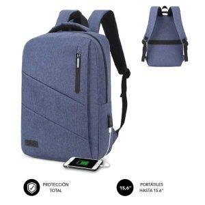 descuento mochila portatil
