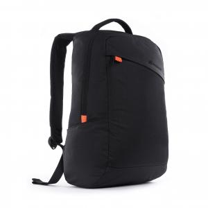 comprar mochilas portatil premium