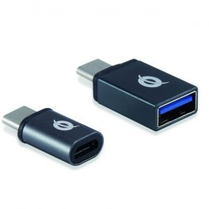 comprar adaptador micro usb