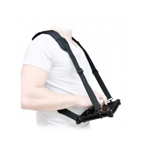 harness pack mobilis