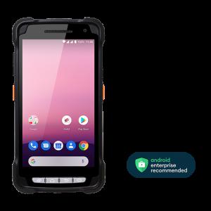 comprar PDA point mobile