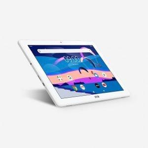 precio mayorista tablets SPC