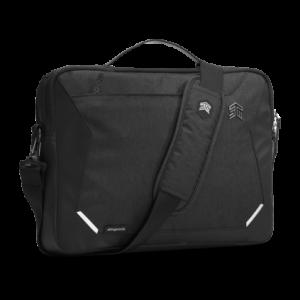 comprar maletin portatil