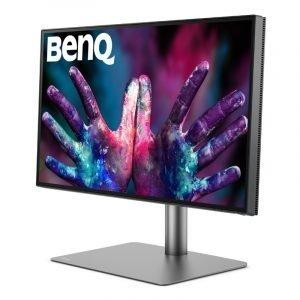 precio mayorista monitor benq 4K