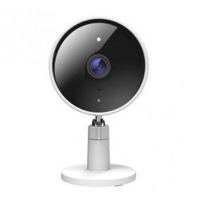comprar cámara seguridad d-Link