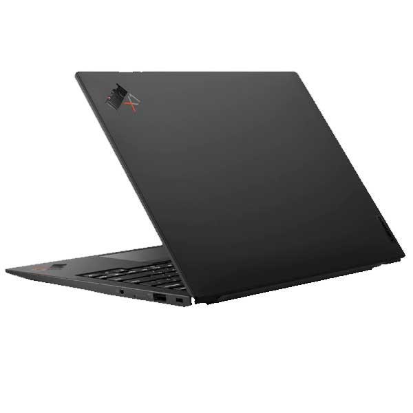 descubrir gama portatil Lenovo