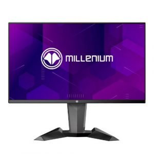 precio mayorista monitor gaming millenium