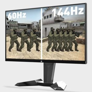 descuentos monitor gaming millenium