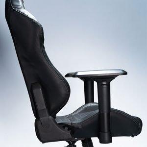 descuento silla gaming millenium