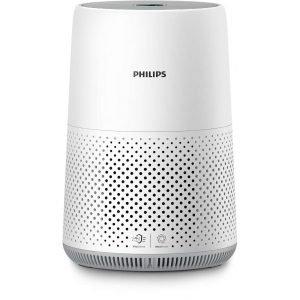 Purificador Philips Serie 800