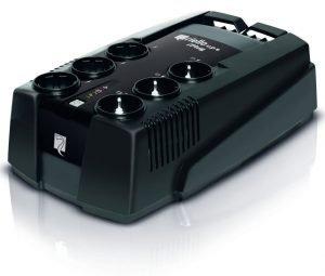 Riello iPlug 600-800VA
