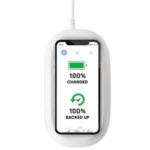 precio cargador Sandisk iXpand