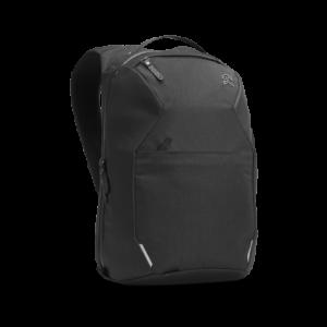 mejor precio backpack stm goods 18L