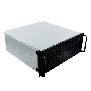 comprar caja rack 4U UNYKAch