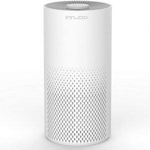 precio purificador aire hasta 30 m2