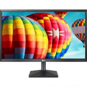 descuento monitor LG 23.8 pulgadas
