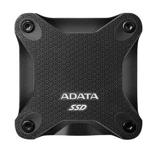 comprar mayorista adata SSD