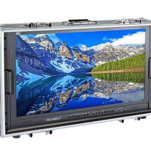 comprar monitor broadcast portatil