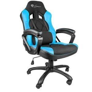 comprar silla gaming pvd