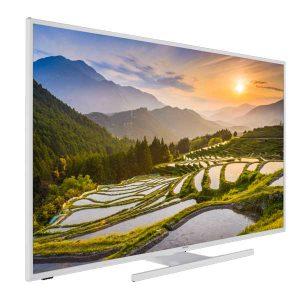 comprar television hitachi